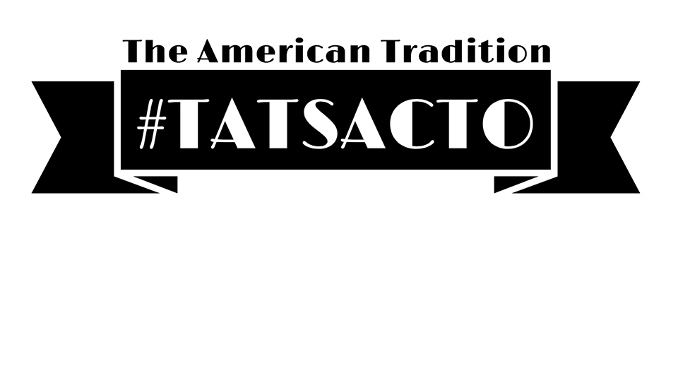 The American Tradition business Thumbnail