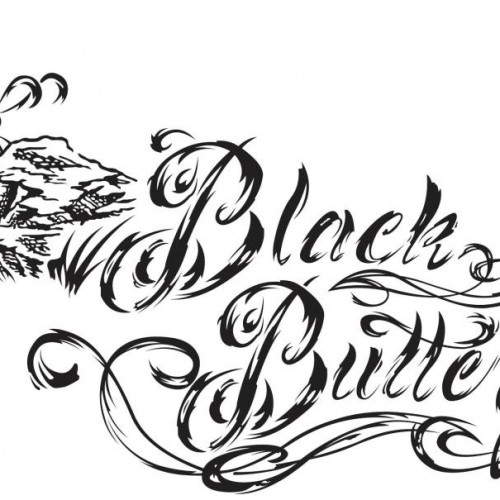 Black Butterfly Salon business thumbnail