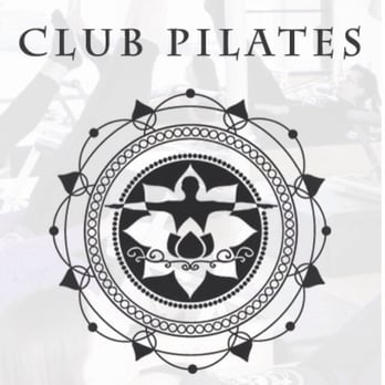 Club Pilates Midtown Sac business thumbnail