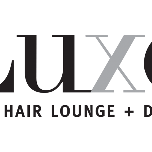 Luxe Hair Lounge & Day Spa business thumbnail