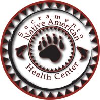 Sacramento Native American Health Center business thumbnail