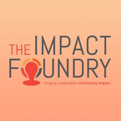 The Impact Foundry business Thumbnail
