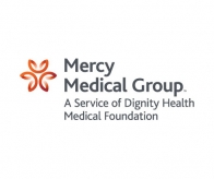 Mercy Medical Group business Thumbnail