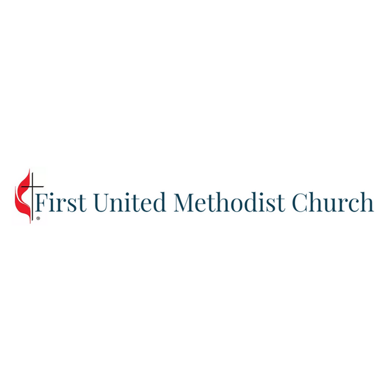 First United Methodist Church business Thumbnail